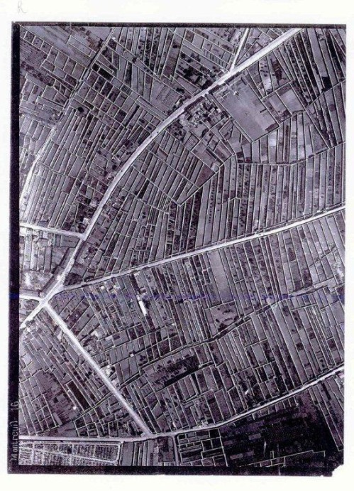 carte-1930-n11-st-antoine-stjust3