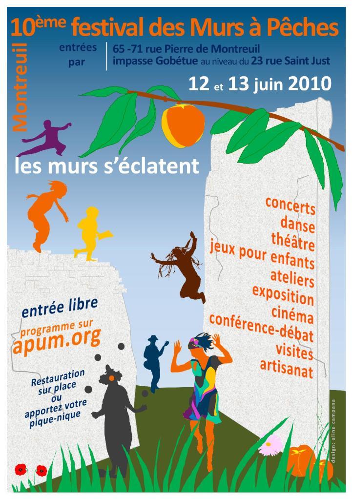 http://mursapeches.files.wordpress.com/2010/06/affiche-festival-murs-a-peches-12et13juin20101.jpg?w=723&h=1024