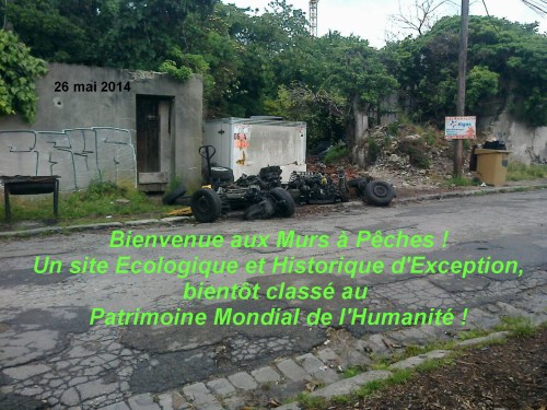 rue Saint Antoine