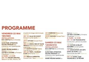 3A programme-pour-internet-1