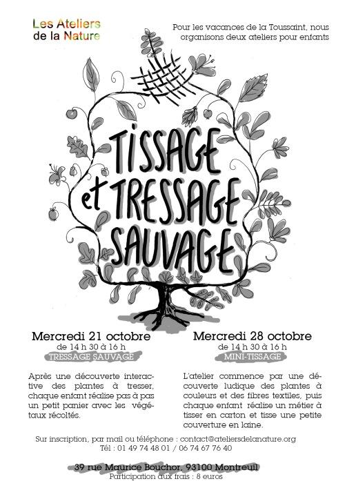 Tressage-tissage-flyer