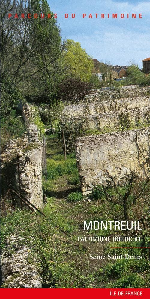 Montreuil couv WEB2