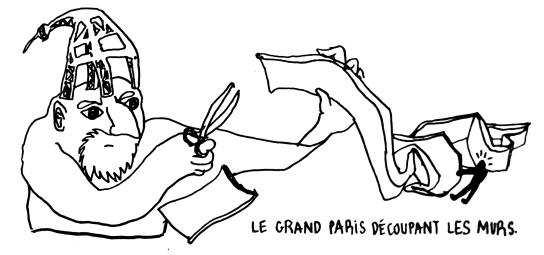 190117legrandparis-decoupantlesmurs