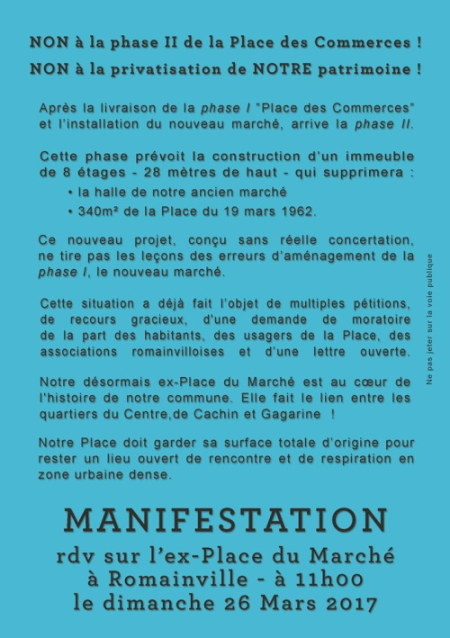 FLYER-Place-Verso-web-700