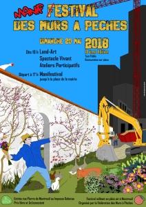 AFFICHE FEST 2018 RECADRE A2 200 V7
